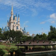 Orlando – Why Shouldn't it Miss on Your Must-See List