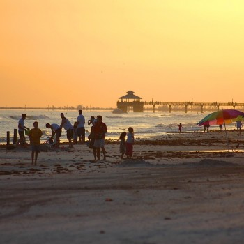 Florida's most popular residential areas - Which to choose?